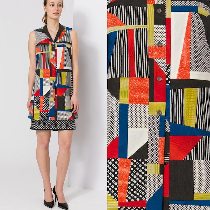 Ann Williamson gallery 2 of 5
