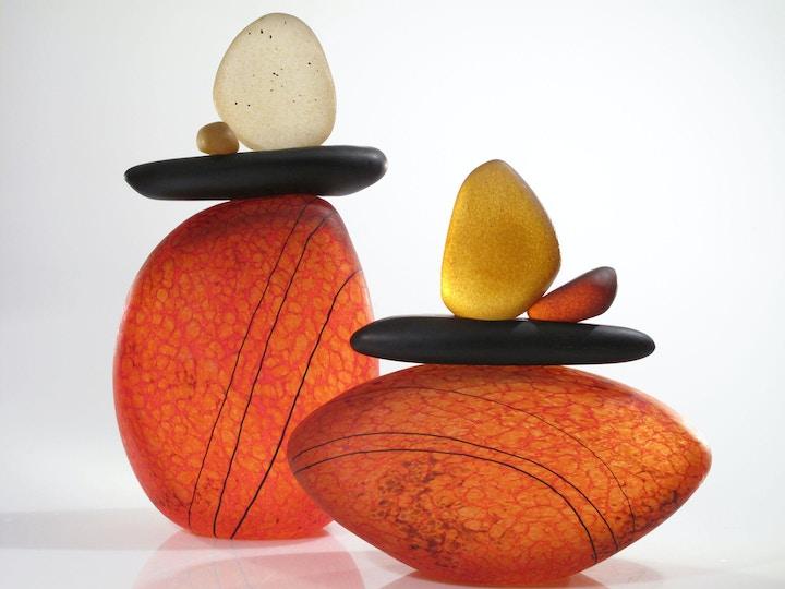 David Leppla with Melanie Leppla gallery 5 of 5