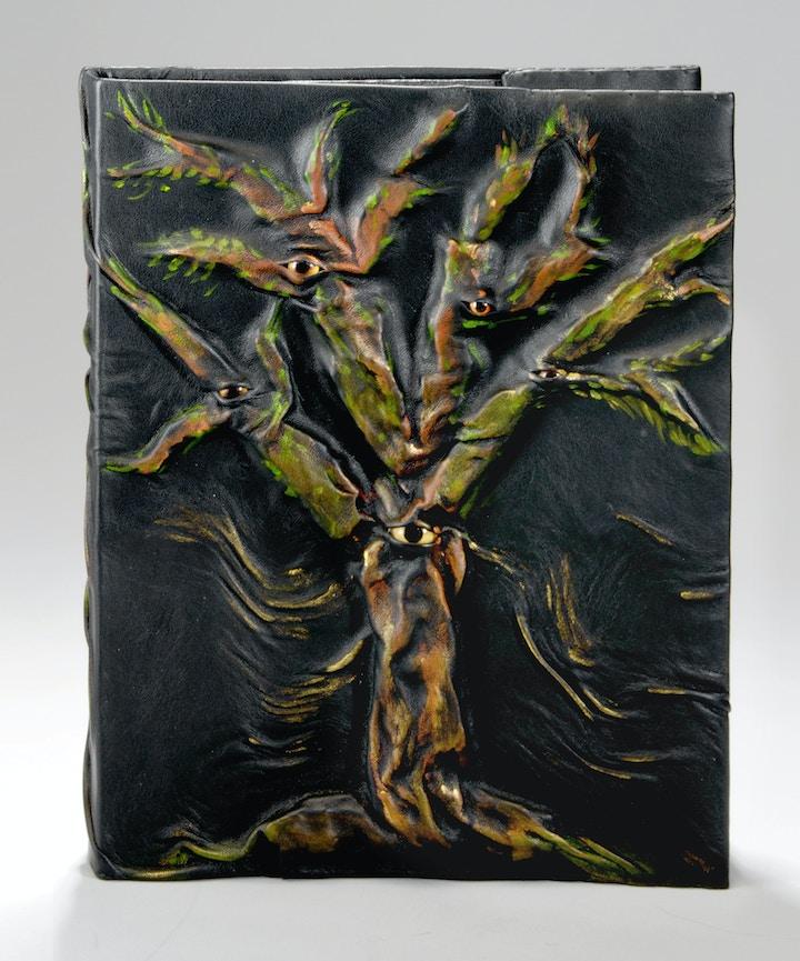 Wendy Ellertson gallery 1 of 5