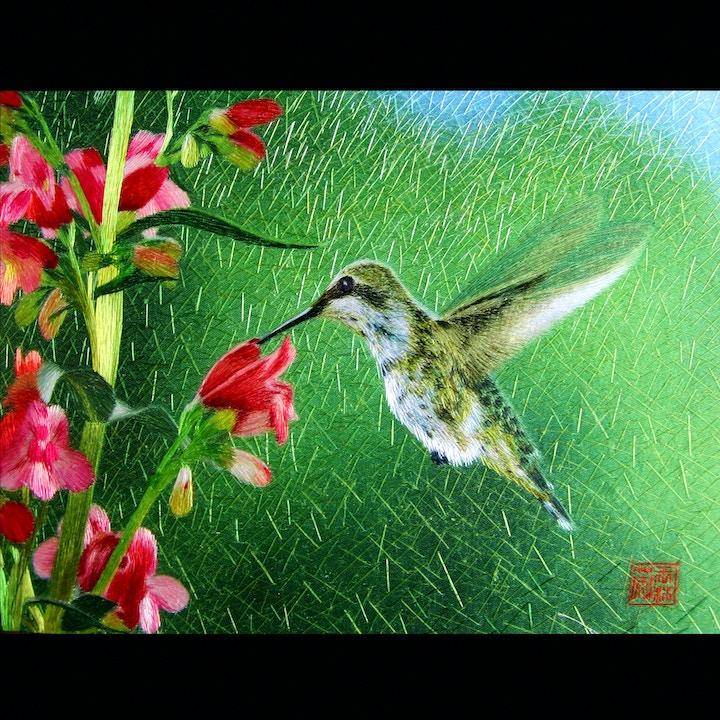 Verne Jidong Yan gallery 3 of 5