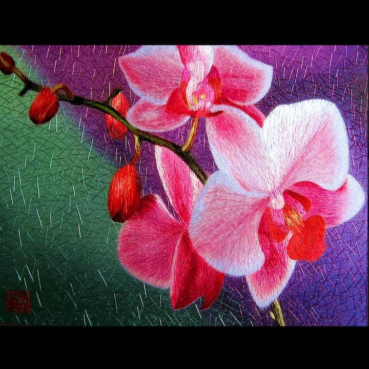 Verne Jidong Yan gallery 5 of 5