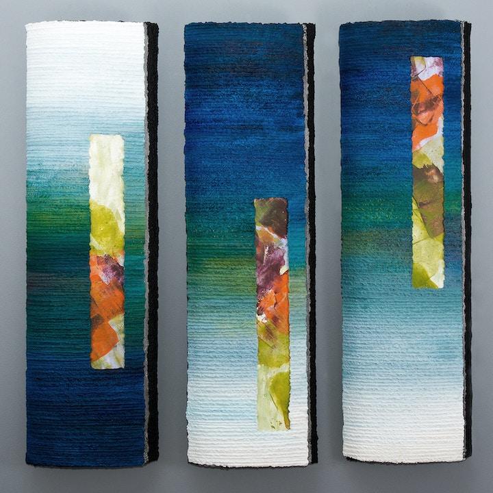 Jeanne Petrosky with Dennis Guzenski gallery 2 of 5