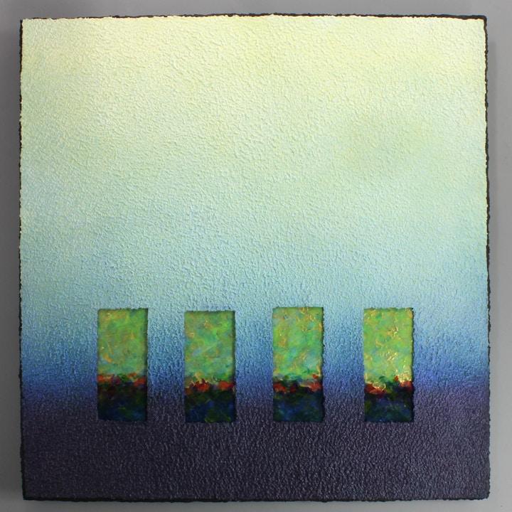 Jeanne Petrosky with Dennis Guzenski gallery 4 of 5
