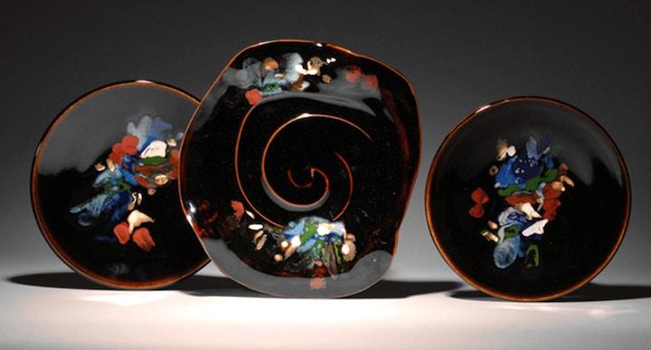 Ronni Aronin gallery 4 of 5