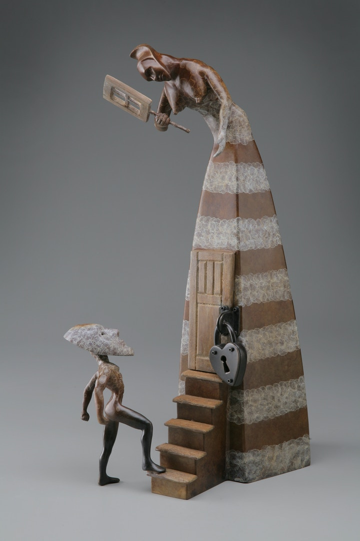 Thomas Wargin gallery 4 of 5