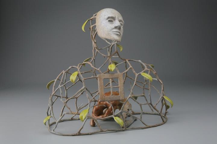Thomas Wargin gallery 2 of 5