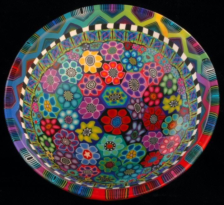 Susan Fleischer gallery 3 of 5