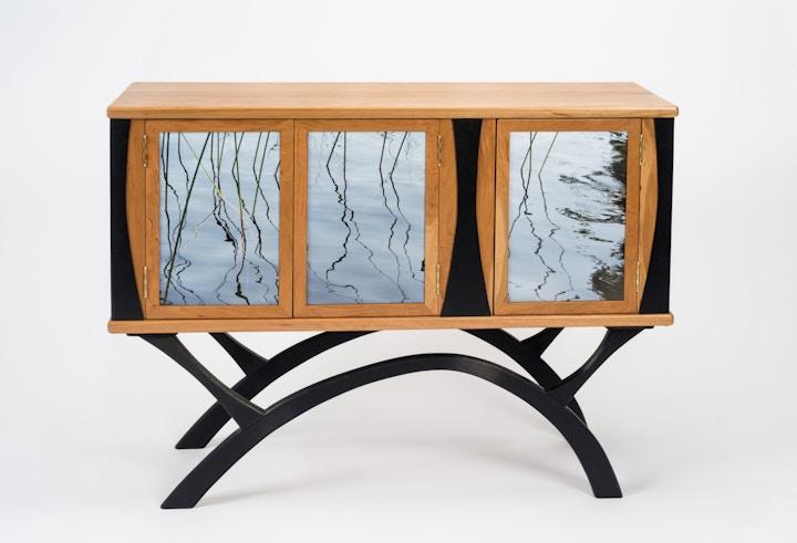 Peter Handler gallery 3 of 5