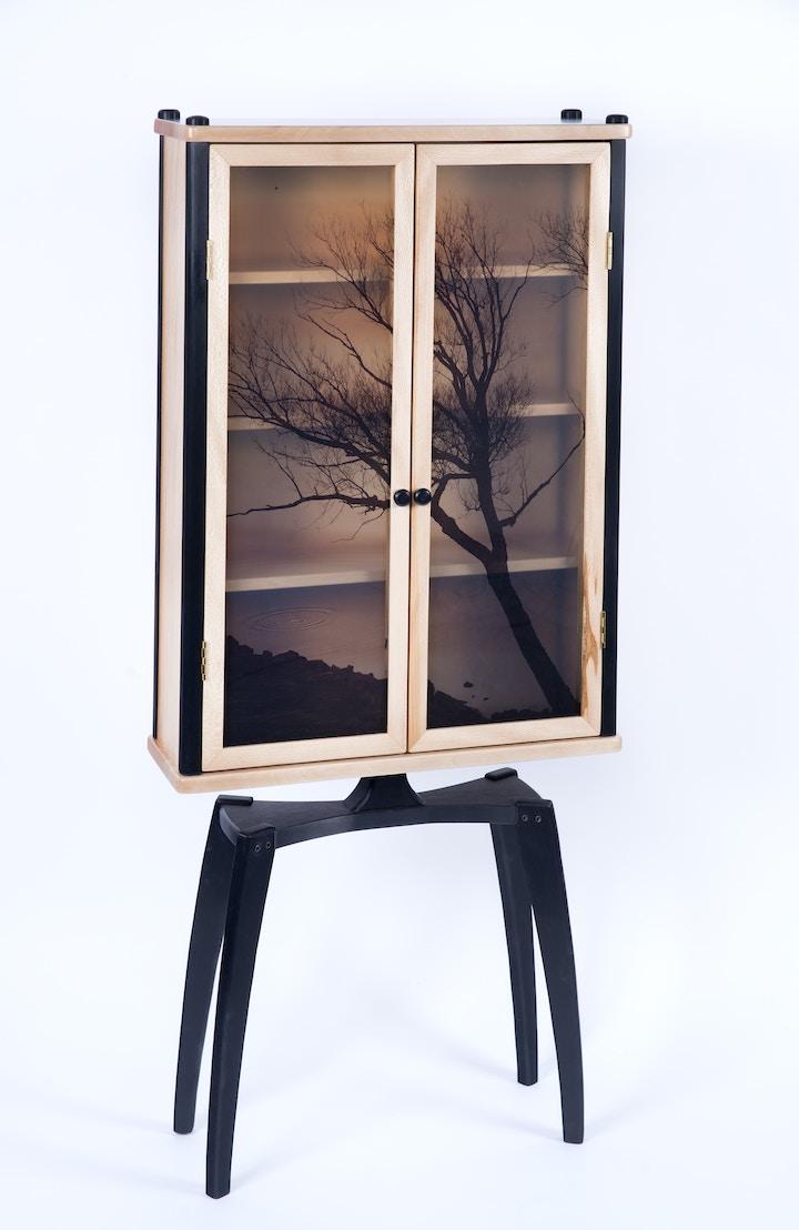 Peter Handler gallery 2 of 5