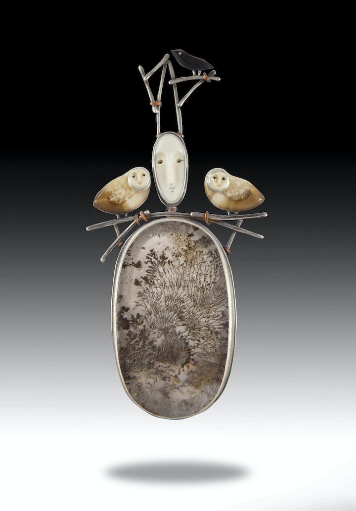 Carolyn Morris Bach gallery 5 of 5