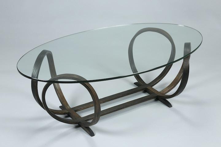 Derek Hennigar gallery 3 of 5