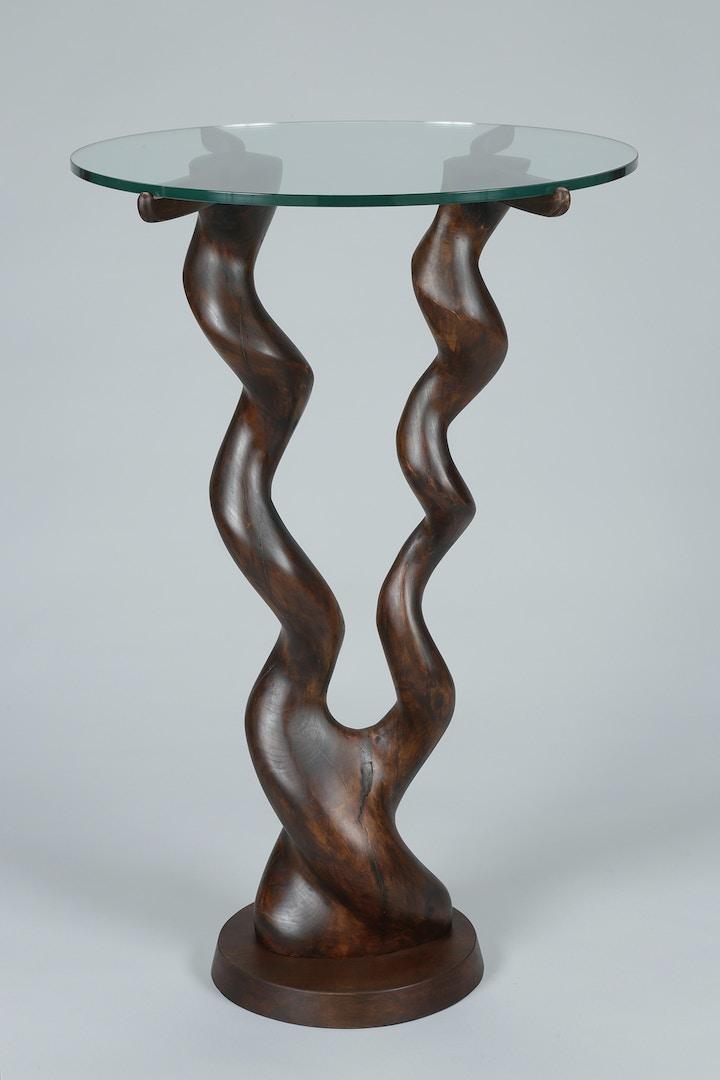 Derek Hennigar gallery 4 of 5