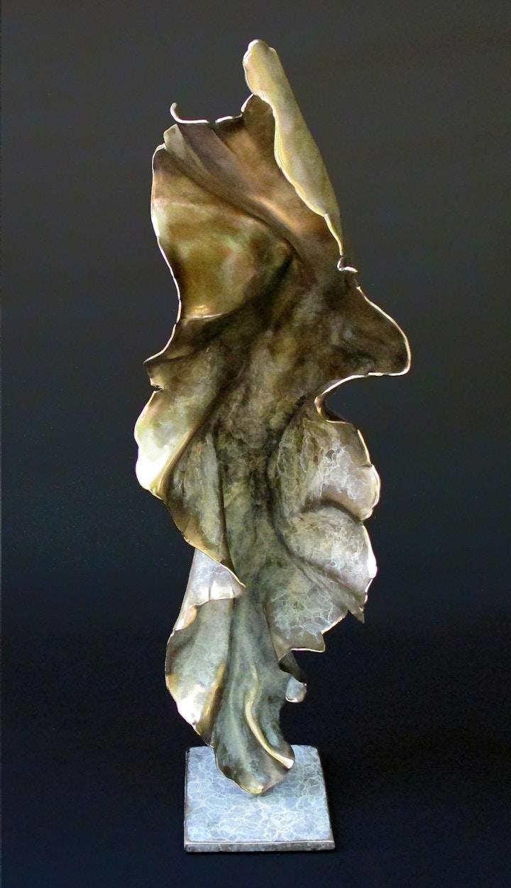 Mike Sluder gallery 2 of 5
