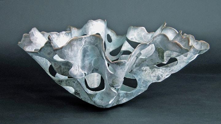 Mike Sluder gallery 4 of 5