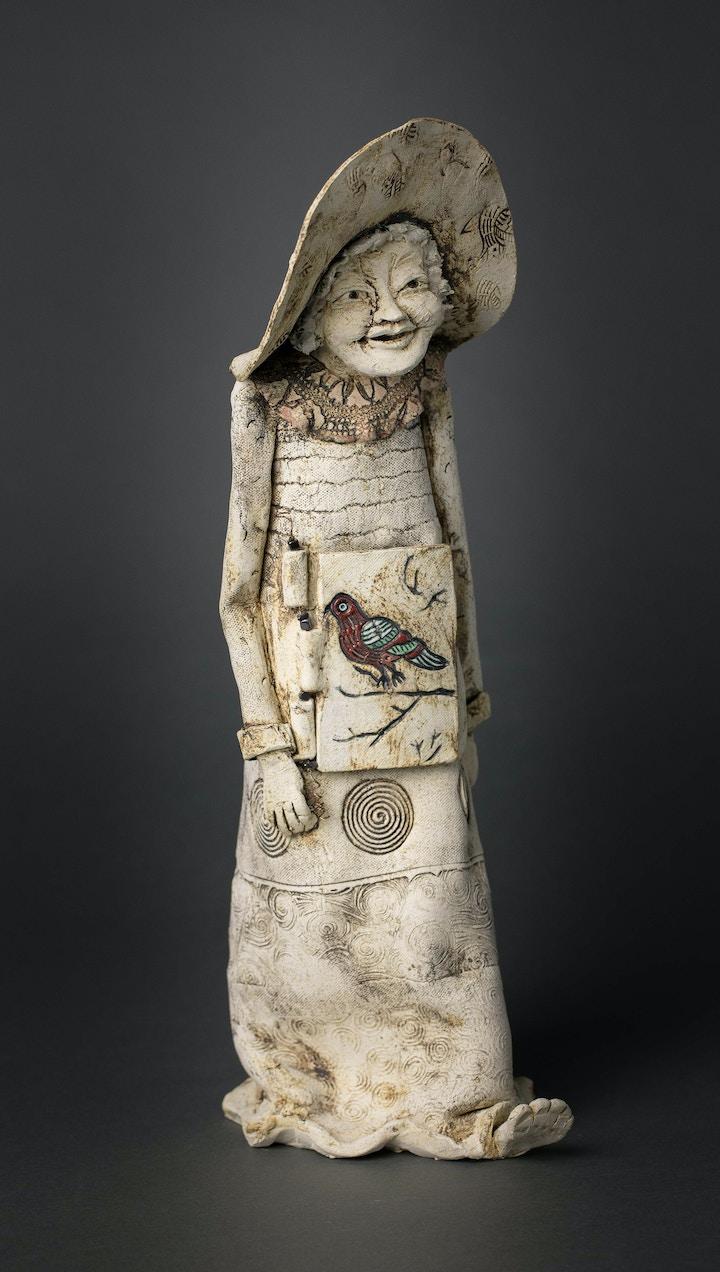 Judy Robkin gallery 1 of 5