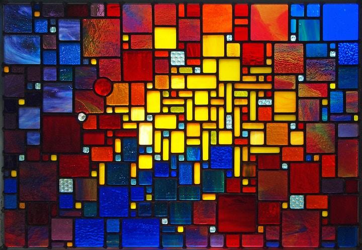 Josephine Geiger gallery 5 of 5