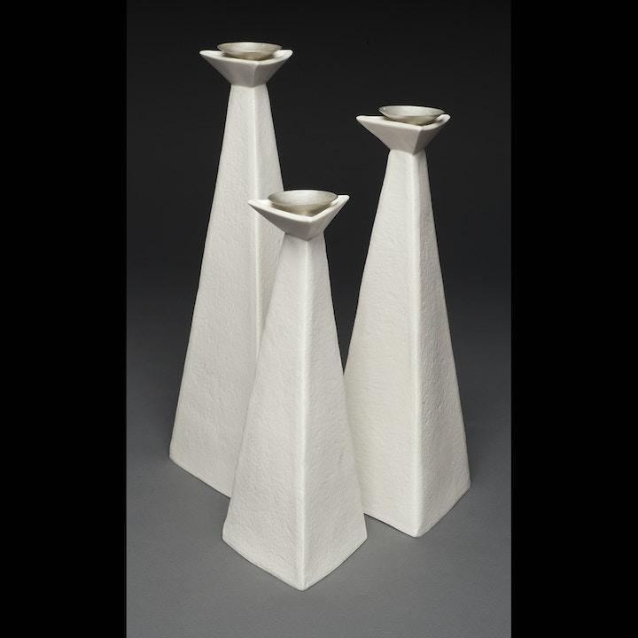 Lynda Ladwig gallery 2 of 5