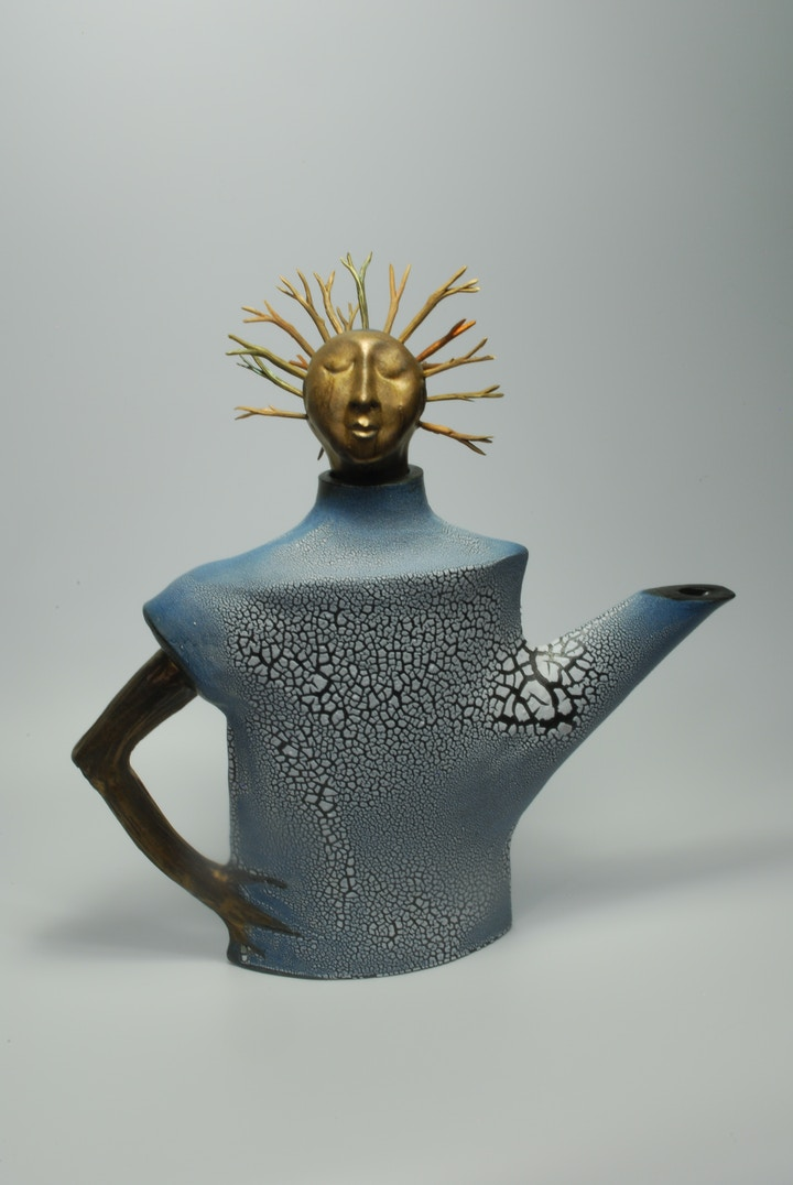 Barbara Prodaniuk gallery 3 of 5