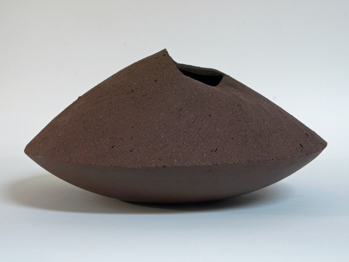 Kris Marubayashi gallery 2 of 5