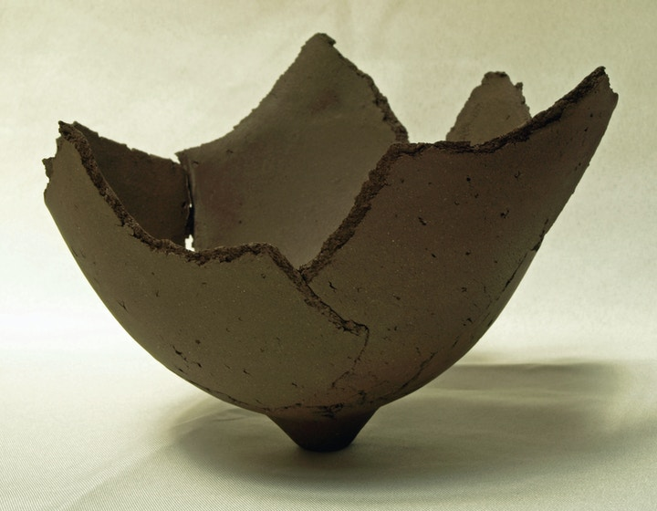 Kris Marubayashi gallery 3 of 5