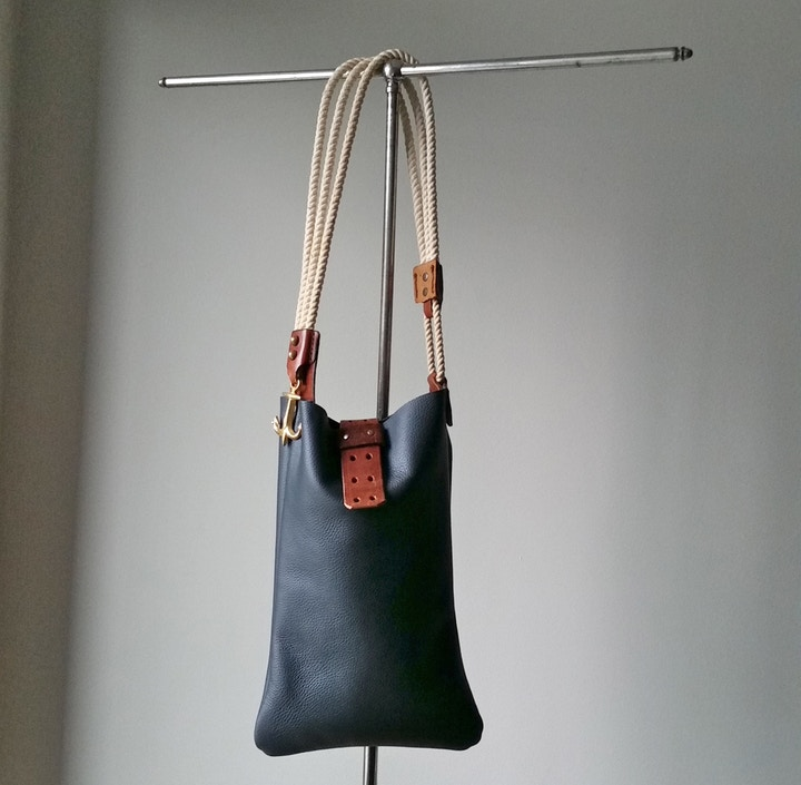 Kristine Maier gallery 3 of 5