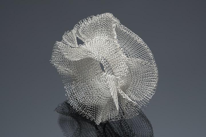 Marti Johnson gallery 3 of 5