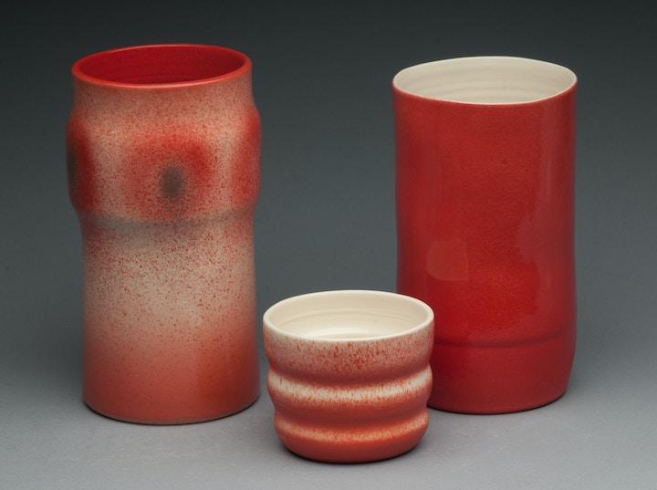 Christina Osheim gallery 2 of 5