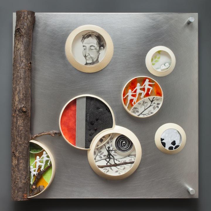 J. Brooke Patterson gallery 3 of 5