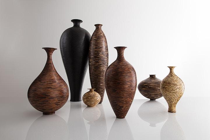 Richard Haining gallery 4 of 5