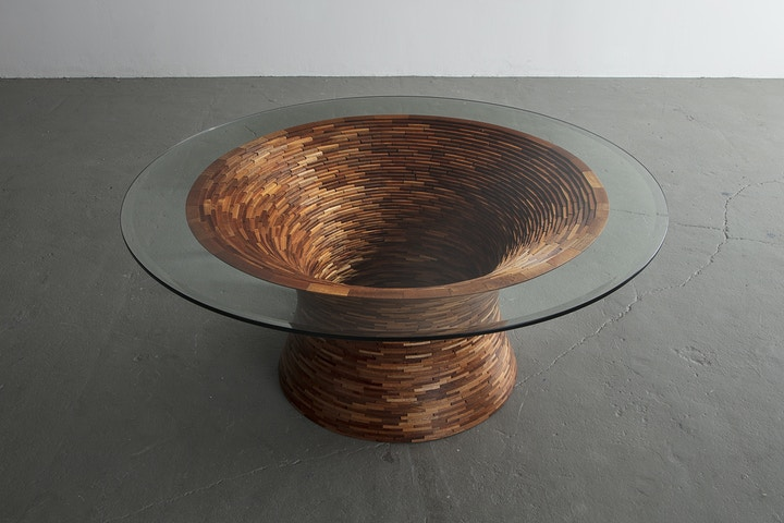 Richard Haining gallery 2 of 5