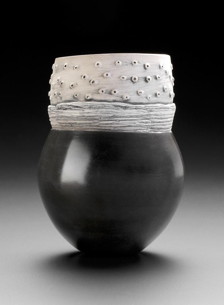 Paula Shalan gallery 5 of 5