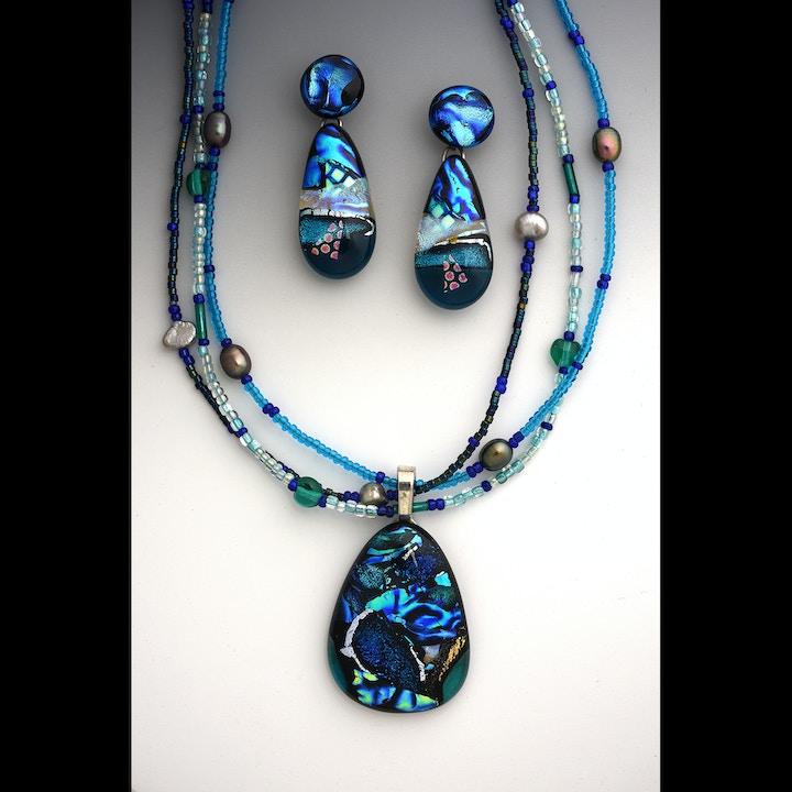 Karen Ambellan gallery 2 of 5