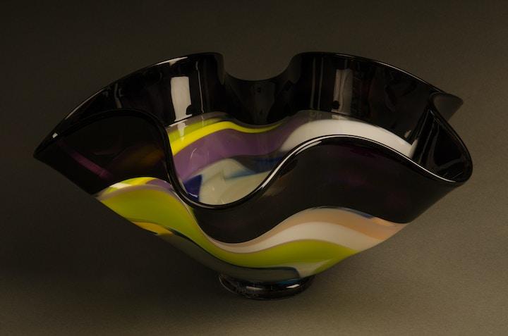 John Boyett gallery 1 of 5