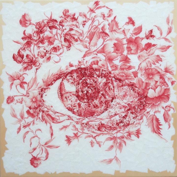 Kate Norris gallery 2 of 5