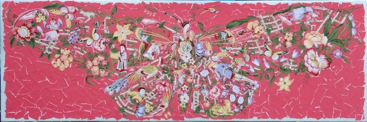 Kate Norris gallery 5 of 5