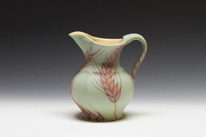Jennifer Wankoff gallery 4 of 5