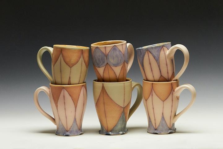 Jennifer Wankoff gallery 3 of 5