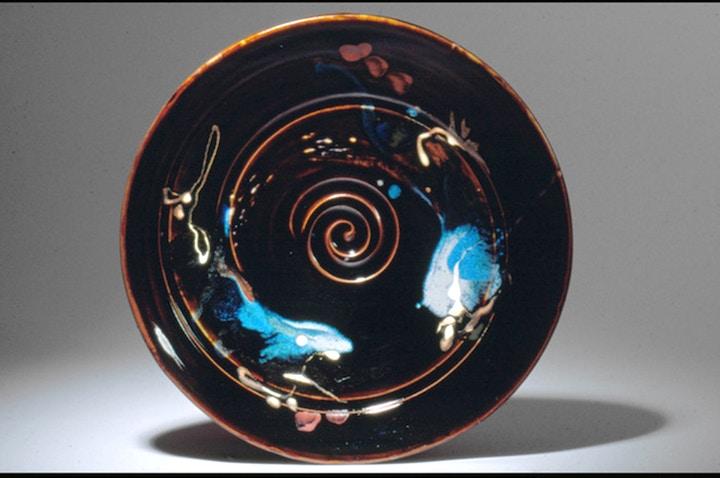 Ronni Aronin gallery 3 of 5