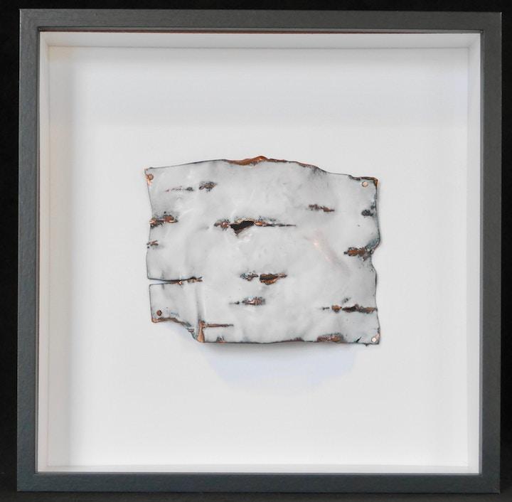 Tim Hansen gallery 5 of 5