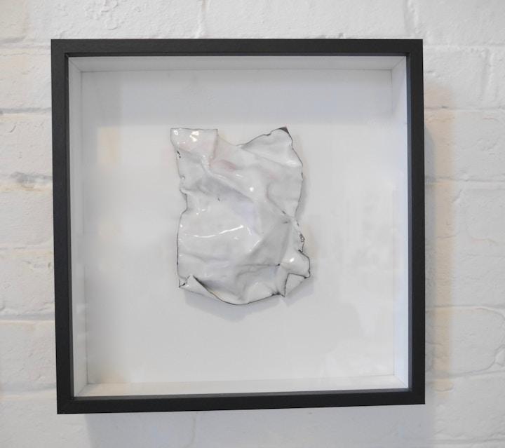 Tim Hansen gallery 1 of 5