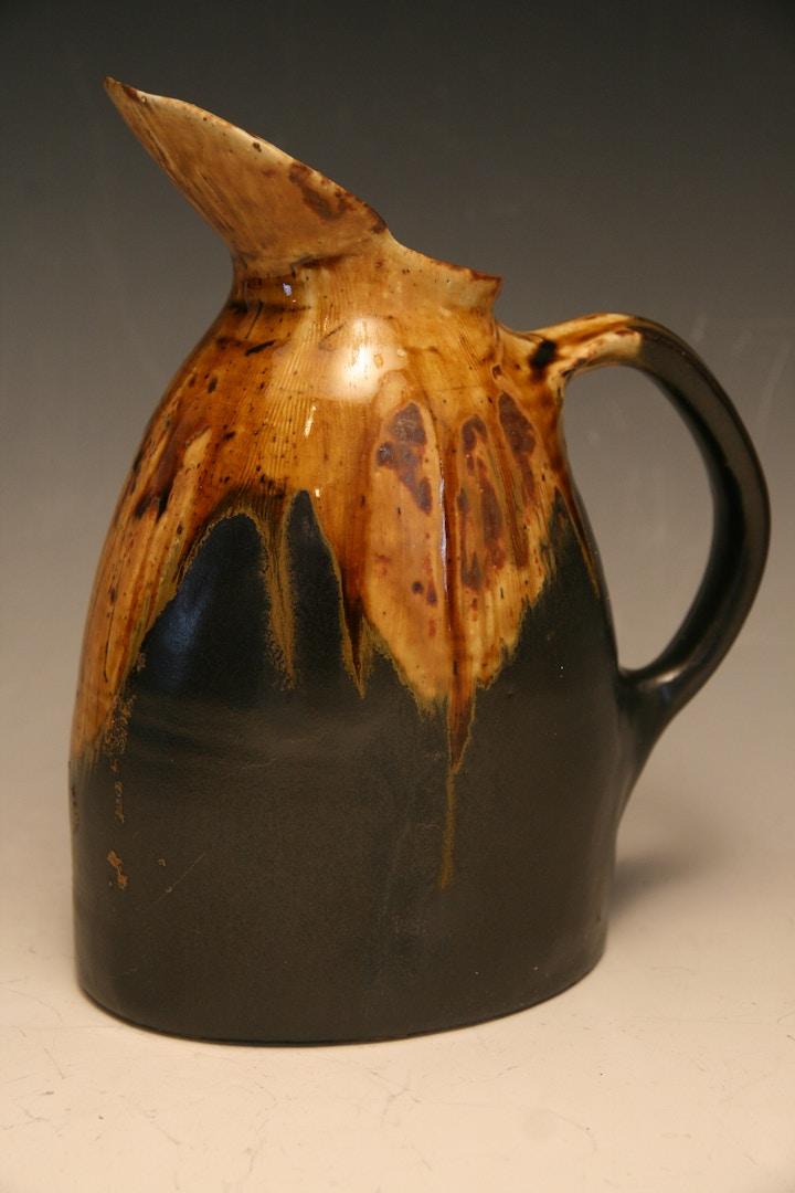 Kate Harward gallery 4 of 5