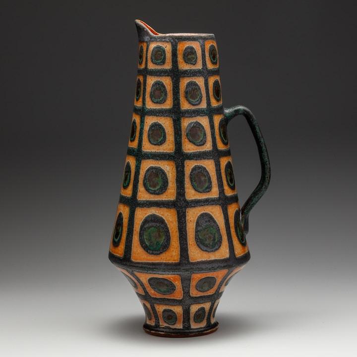 Peter Karner gallery 3 of 5