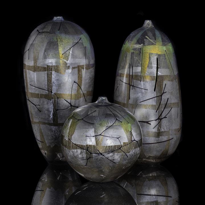 Fred Kaemmer gallery 1 of 5