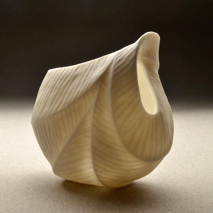 Sandra Byers gallery 4 of 5