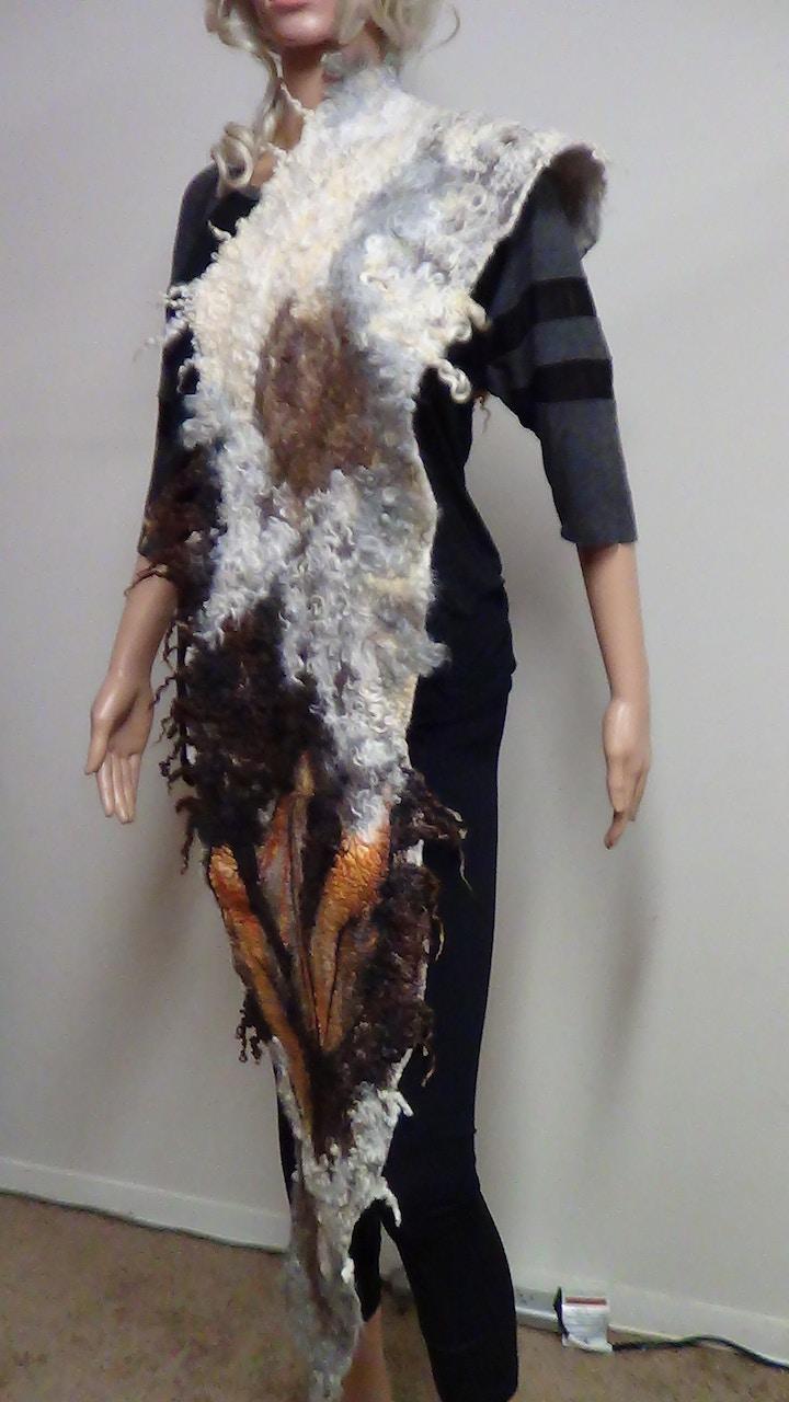 Diana Mineva gallery 3 of 5