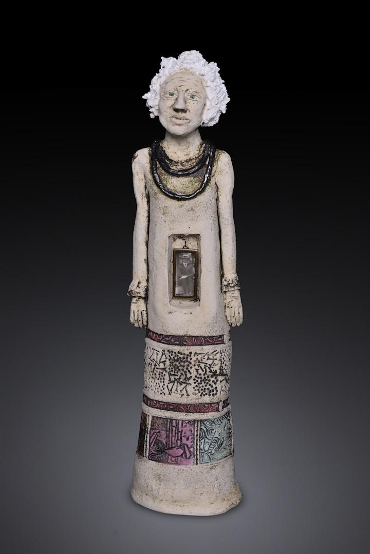 Judy Robkin gallery 3 of 5