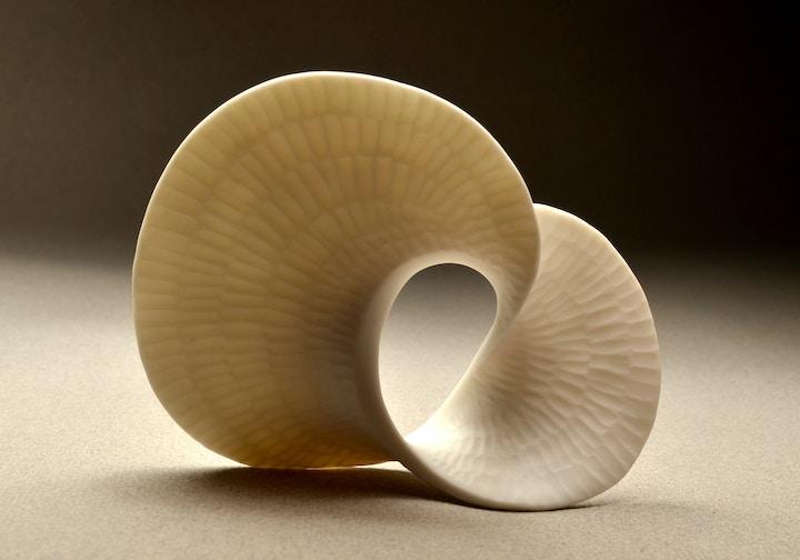Sandra Byers gallery 5 of 5