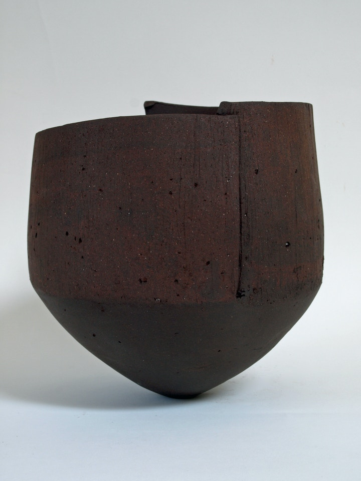 Kris Marubayashi gallery 1 of 5