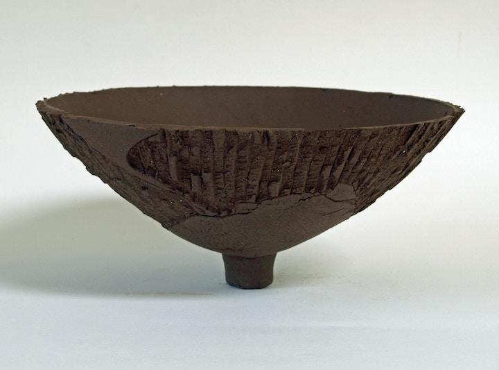 Kris Marubayashi gallery 7 of 10