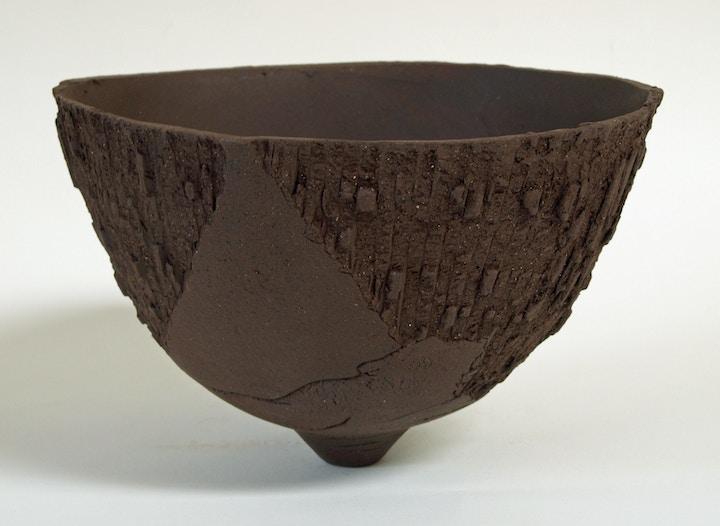 Kris Marubayashi gallery 8 of 10